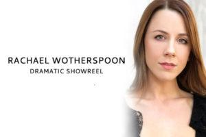 Rachael Wotherspoon Reel