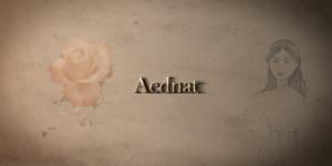 Aednat Indie Film screengrab